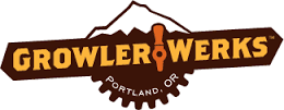 GrowlerWerks coupon codes
