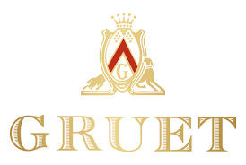 Gruet coupon codes