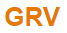 GRV coupon codes