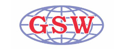 GSW coupon codes