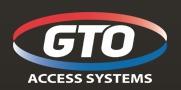 GTO / PRO coupon codes