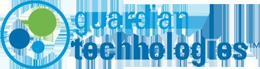 Guardian Technologies coupon codes