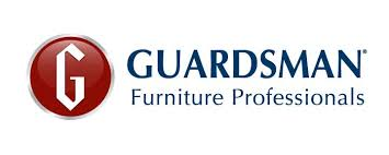 Guardsman coupon codes