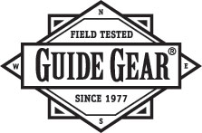 Guide Gear coupon codes