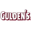 Gulden coupon codes