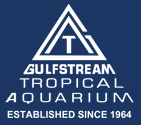 Gulfstream Tropical coupon codes