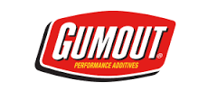 Gumout coupon codes
