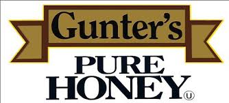 Gunter coupon codes