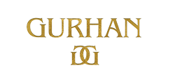 Gurhan coupon codes
