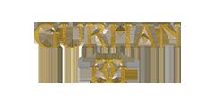 Gurhan coupon codes
