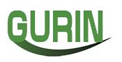 Gurin coupon codes