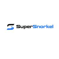 The Super Snorkel coupon codes