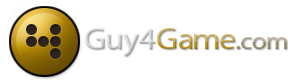 Guy4Game coupon codes