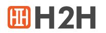 H2H coupon codes