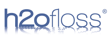 h2ofloss coupon codes