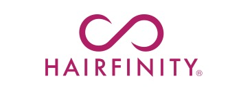 Hairfinity coupon codes
