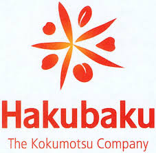 Hakubaku coupon codes