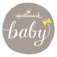 Hallmark Baby coupon codes