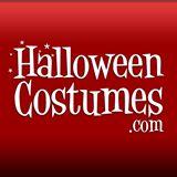 HalloweenCostumes.com coupon codes