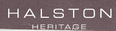 Halston Heritage coupon codes