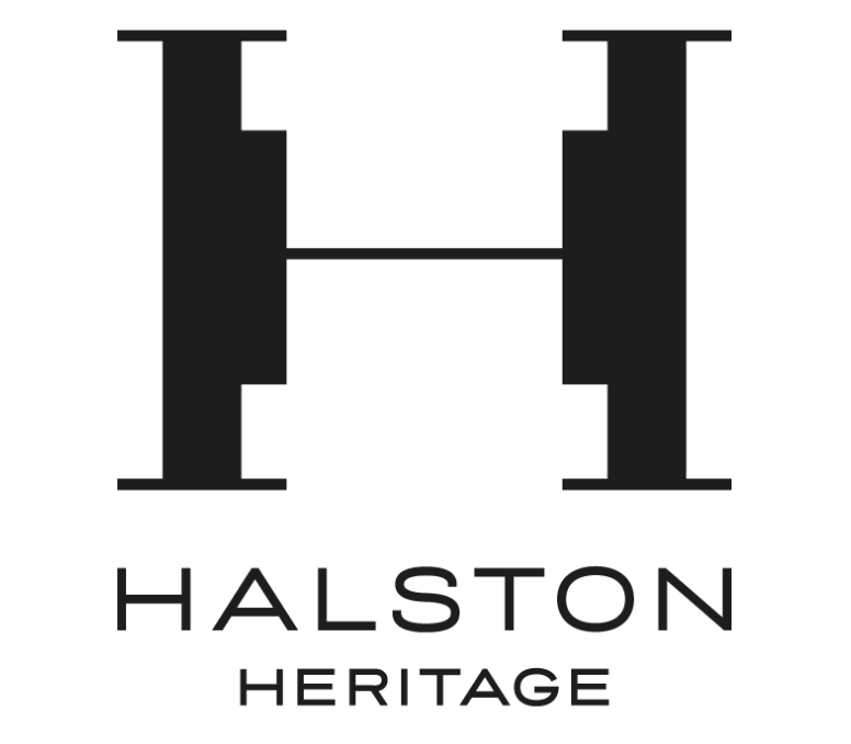 Halston coupon codes