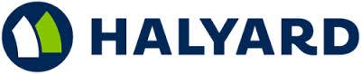 Halyard Health coupon codes