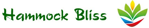 Hammock Bliss coupon codes