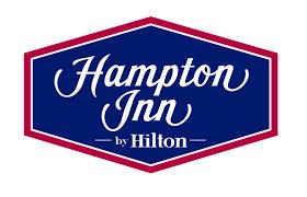 Hampton Inn discounts