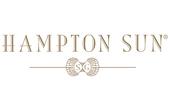 Hampton Sun Care coupon codes
