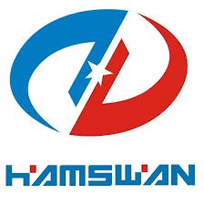 HAMSWAN coupon codes