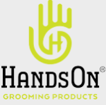 HandsOn Gloves coupon codes
