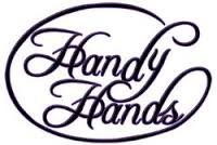 Handy Hands coupon codes