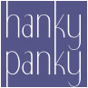 Hanky Panky coupon codes