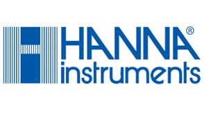 Hanna Instruments coupon codes