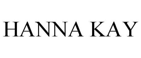 Hanna Kay coupon codes