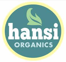 Hansi Naturals coupon codes