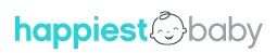 HappiestBaby coupon codes