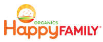 Happy Baby coupon codes