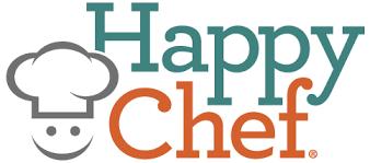 Happy Chef Uniforms Info