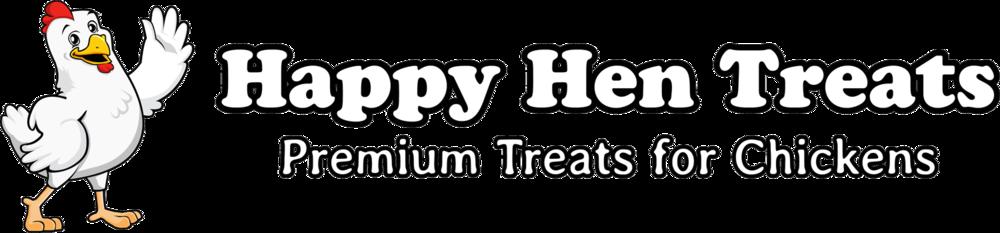 Happy Hen Treats coupon codes