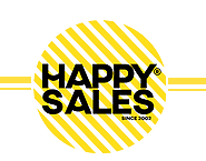 Happy Sales coupon codes