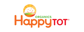 Happy Tot coupon codes