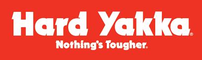 Hard Yakka coupon codes