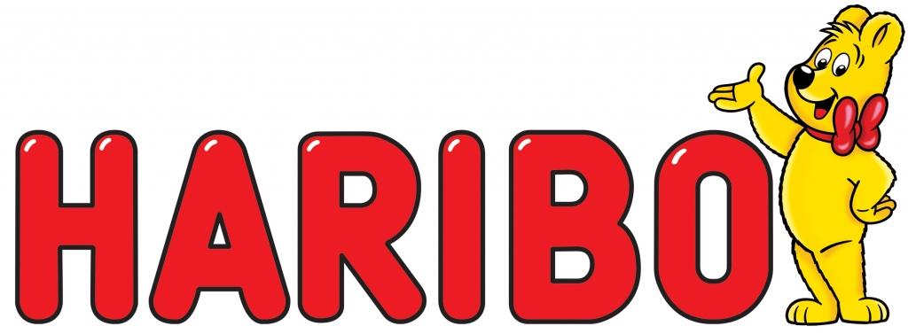 Haribo coupon codes
