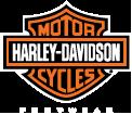 Harley Davidson Footwear coupon codes