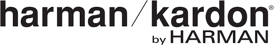 Harman Kardon coupon codes