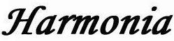 Harmonia coupon codes