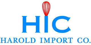 Harold Import Co. coupon codes