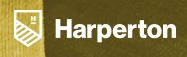 Harperton coupon codes