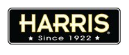 Harris coupon codes